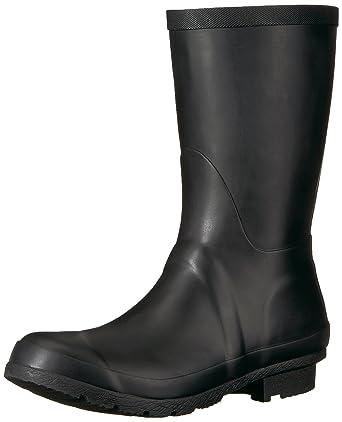 Women's Linden Mid Rain Boot