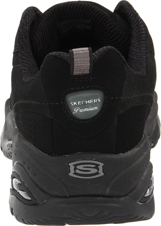 Skechers Premium