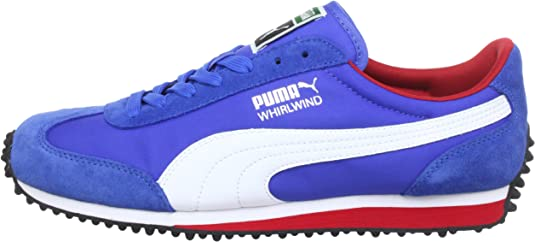 Puma Whirlwind Classic, Mens Trainer
