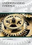 Understanding Evidence, Fifth Edition (Carolina Academic Press Understanding)