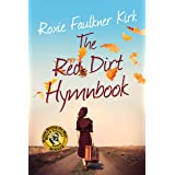 The Red Dirt Hymnbook