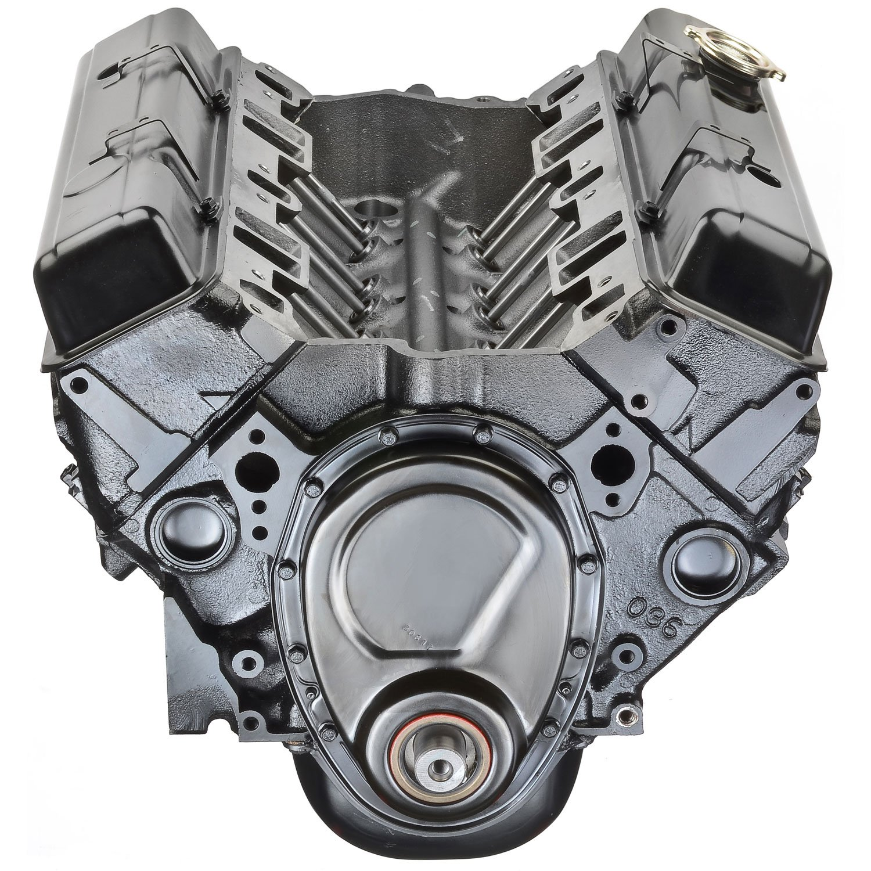 Erfreut 5 3 Vortec Motorverkabelung Ideen - Schaltplan Serie Circuit ...