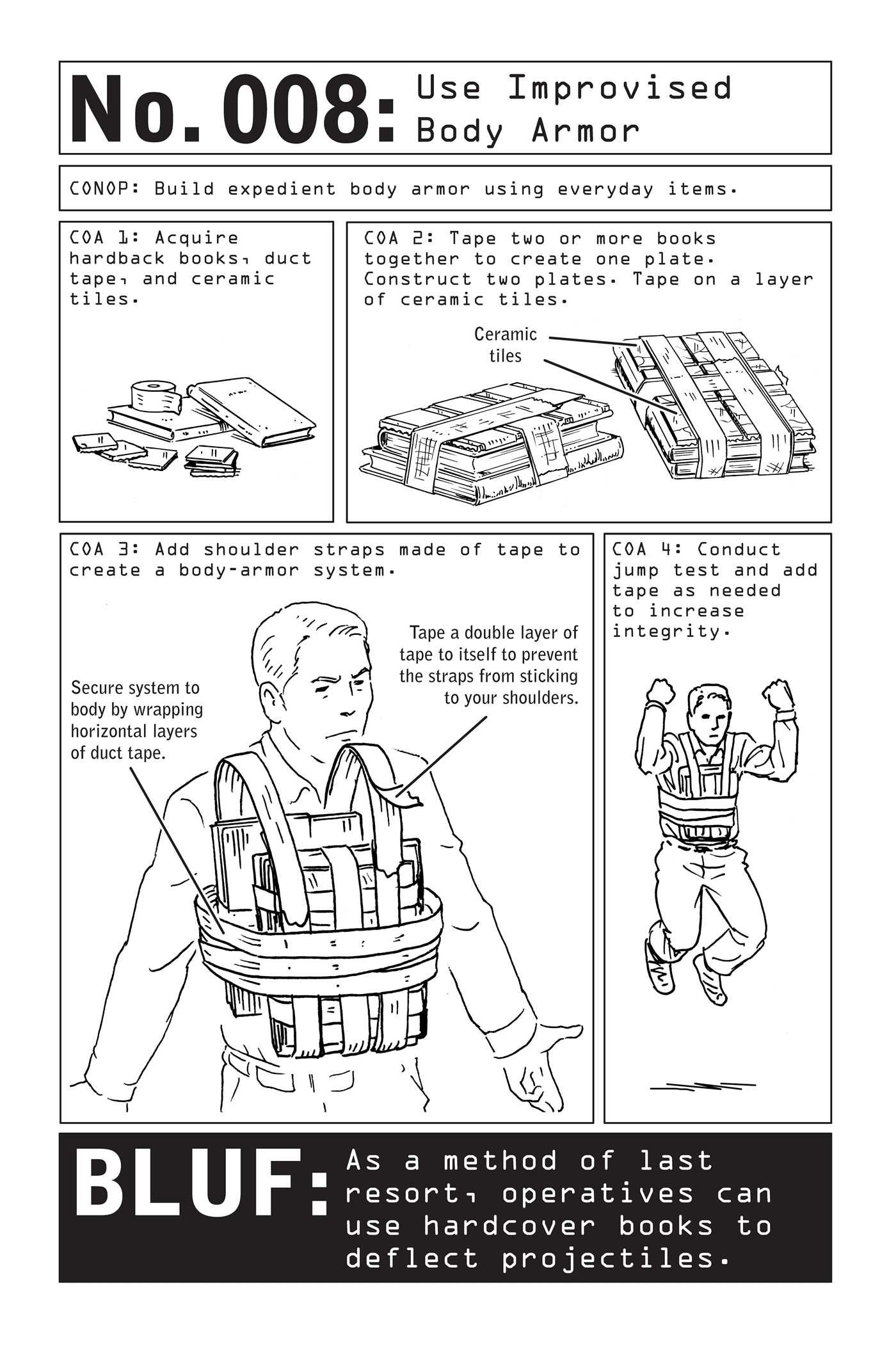 deadly skills the seal operative s guide to eluding pursuers 100 deadly skills the seal operative s guide to eluding pursuers evading capture and surviving any dangerous situation clint emerson 9781476796055