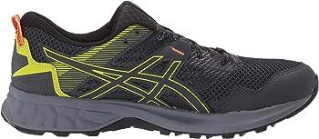 Asics Men's or Women's GEL Sonoma 5 Running Shoes