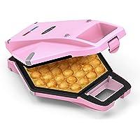 | waffle maker under $50