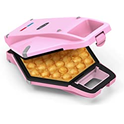 best-waffle-maker-under-$50-product-4