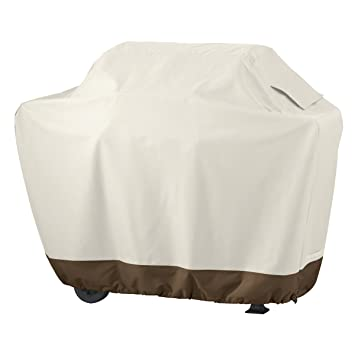 AmazonBasics Grill Cover   Medium