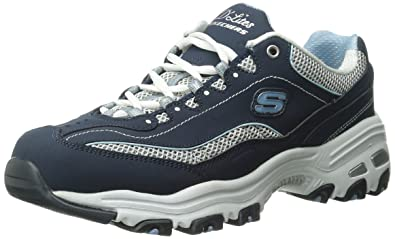 Skechers D'lites Life Saver Online Price Sport Shoes