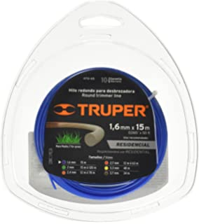 TRUPER DES-600 600 W / 15