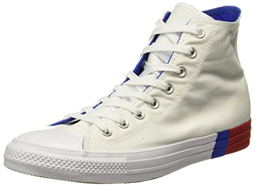 705ec1833827 Converse Men s Sneakers  Buy Online at Low Prices in India - Amazon.in
