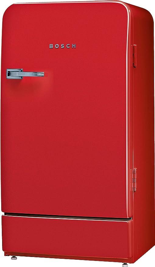 Bosch KSL20AR30 - Frigorífico De 1 Puerta Classic Edition ...