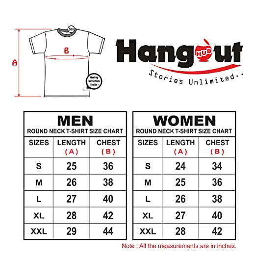 Hangout Hub Couple Tshirts Smiling Face Emoji With Bow Printed Matching Tees Valentine Gift For Couples Lovers Men Women