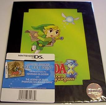 HD wallpaper: Zelda, Link, The Legend Of Zelda: Phantom Hourglass ...