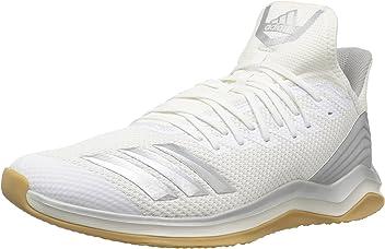 huge discount 6065d 11f54 adidas Performance Men s Icon 4 Baseball Shoe