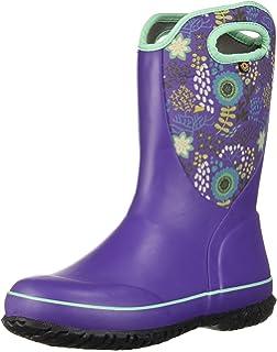 0e34e25a0dd7 Bogs Kids  Slushie Snow Boot