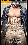 Love Worth Pursuing