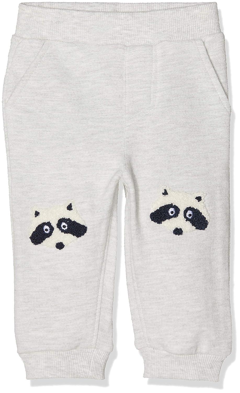 TOM TAILOR Baby - Jungen Jogginghose Sweat Pants TOM TAILOR Kids 68294600022