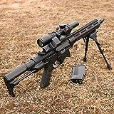 Feyachi Reflex Sight Red & Green Dot Gun Sight