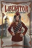 Liberator (The Saga of Java Mountainstand Book 2)