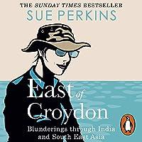 East of Croydon