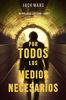 Amazon.com: La lista prohibida (Umbriel thriller) (Spanish ...