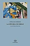 La storia di Genji (Einaudi tascabili. Biblioteca)