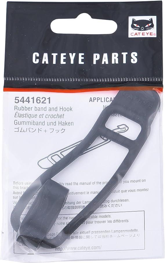 fente 1,5 x hauteur 8 mm A0115-15 unit/és Passe-c/âble en caoutchouc /Ø 10 x /Ø 22 mm
