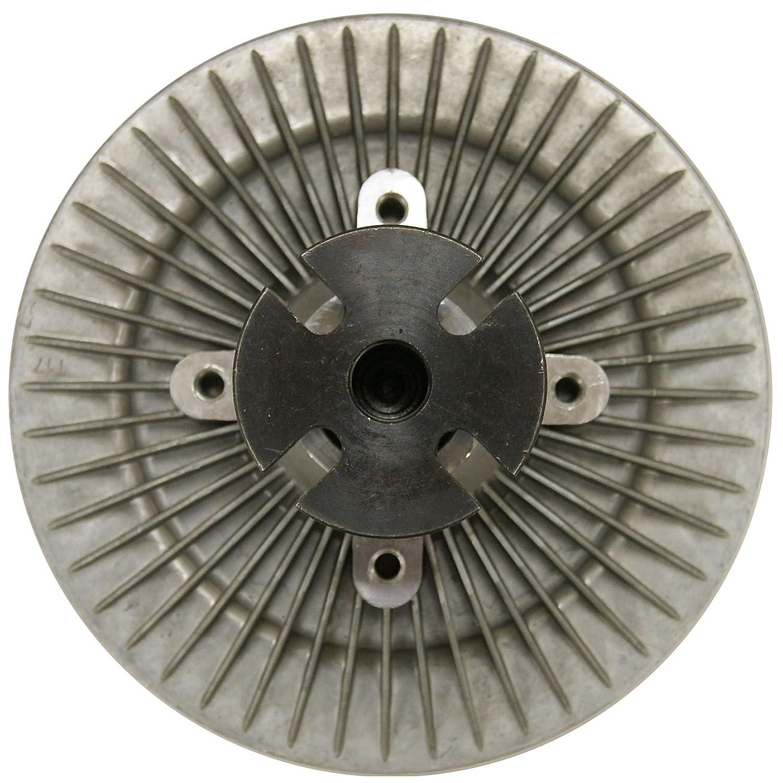 GMB 920-2070 Engine Cooling Fan Clutch