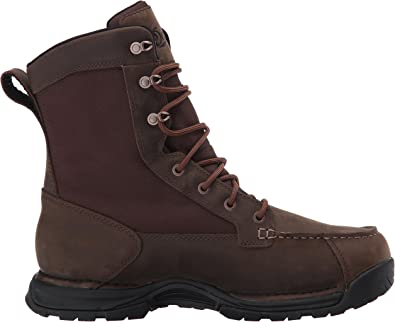 Danner Sharptail-M product image 6