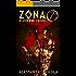 Zona Z (Saga Z Vol. 1)