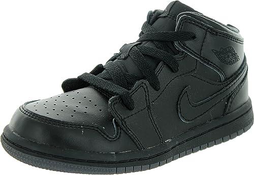 Amazon.com: Jordan Air - Zapatillas de baloncesto (talla ...