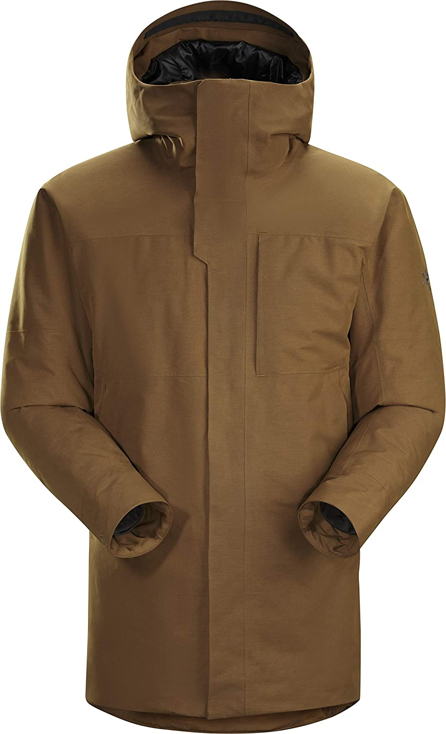 776a30e36da Arc'teryx Therme Parka Men's