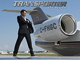 The Transporter Season 1