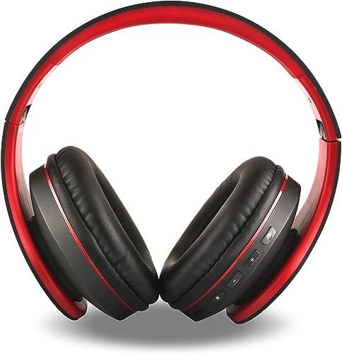 FX-Viktaria Wireless Headphones,