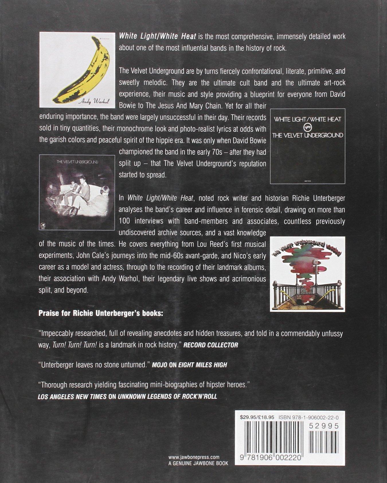 short story of legend of banana