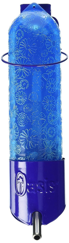 Novalek 8-Ounce Colors May Vary SOA80308 Bell Bottle and Hold Guard Small Animal Value Set Kordon//Oasis
