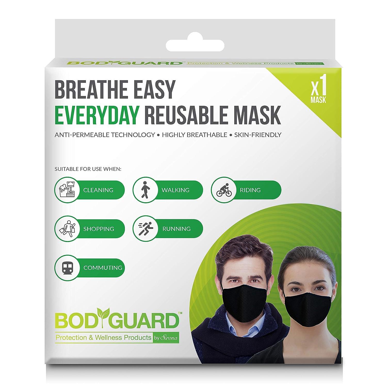 best face mask cloth face mask face masks for sale