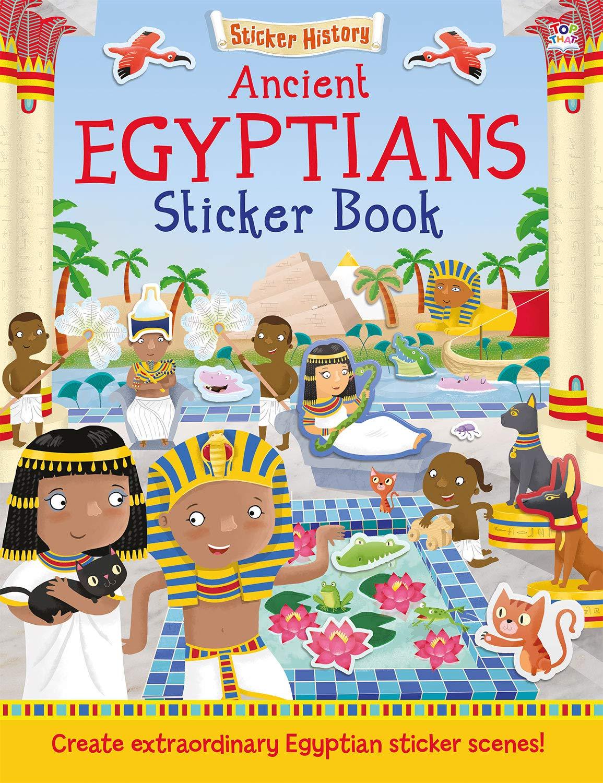 Details about  /Sticker Egypt 131-57x87 cm show original title