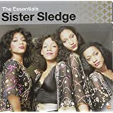 Sister Sledge - The Essentials