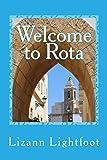 Welcome to Rota