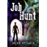 Job Hunt (The Power of Zero Book 1)