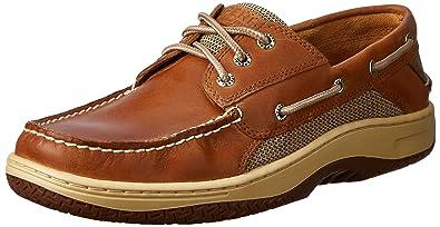 f2959a4edac5f Sperry Men s Billfish 3-Eye Boat Shoe
