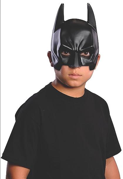 d9ac0069944 Rubie s Official Batman Mask