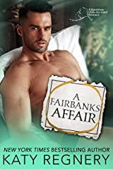 A Fairbanks Affair: A tired-of-being-a-virgin, personal ad romance (An Odds-Are-Good Standalone Romance Book 3) Kindle Edition