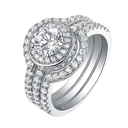 Newshe Jewellery JR4231_SS product image 1