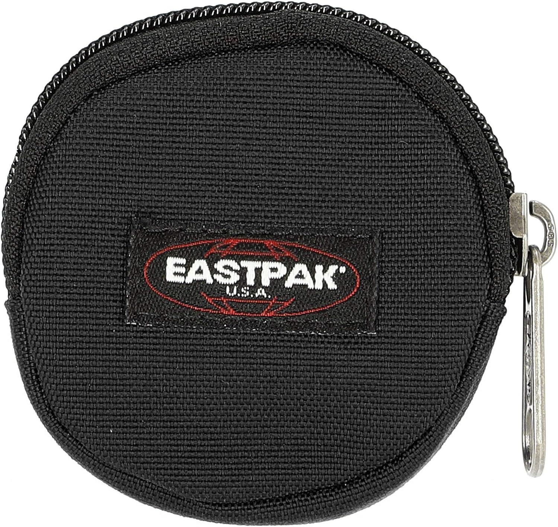 Portefeuille Eastpak et Porte monnaie : Crew Groupie