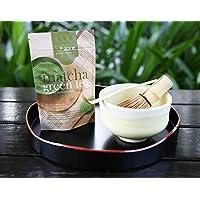 Green Pot Tea Matcha Green Tea Powder, 50 g