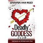 Deadly Goddess Club