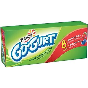 Image result for go gurt image