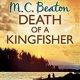 Death of a Kingfisher: Hamish Macbeth, Book 27